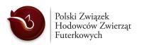 logo Polski Związek Hodowców Zwierząt Futerkowych