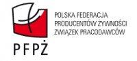 logo pfpż